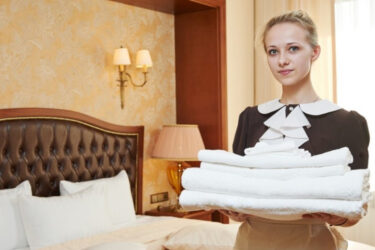 How Hotels are Re-configuring Supply